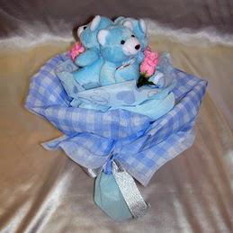 3 adet hediye ayicik bear demeti  Hediye seçenekleri